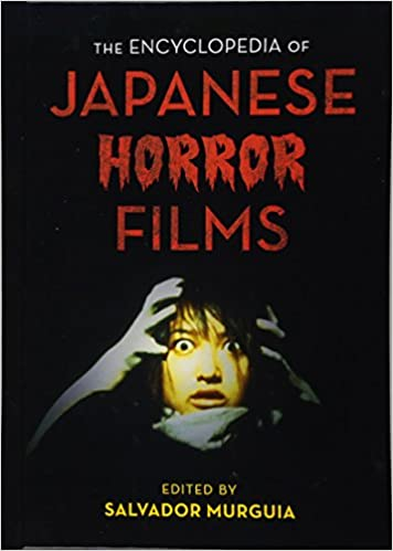 Have faced japanese erotic horror confirm