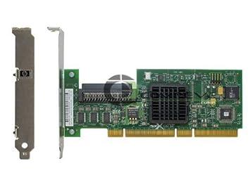 LSI LOGIC PCI-X ULTRA SCSI HOST ADAPTER DRIVERS FOR WINDOWS