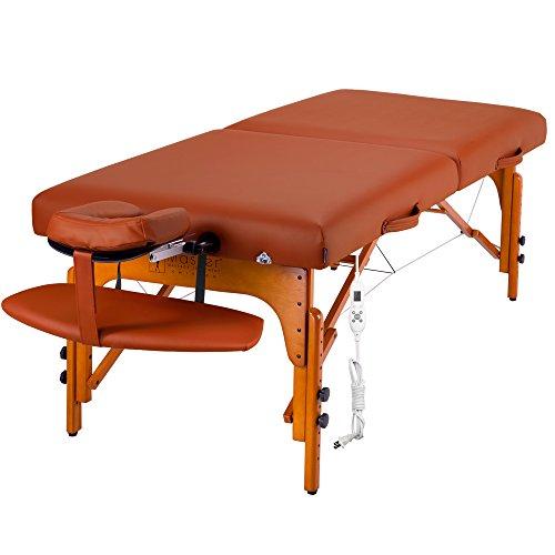 Master Massage 31 Santana