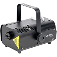 American DJ VF400 400w Fog Machine with Fluid Level...