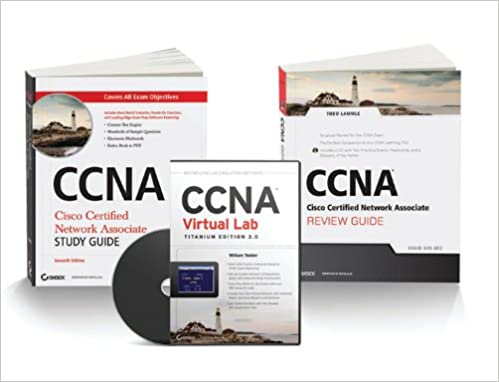 Todd Lammle Ccna Pdf 7th Edition Free