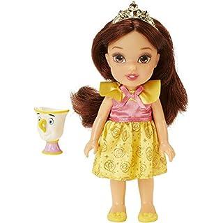 Disney Princess Ariel Petite Princess Doll