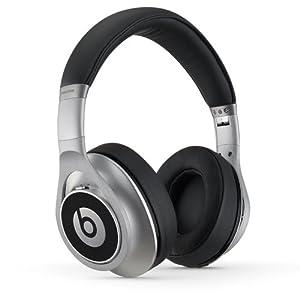 Who Sells Pioneer HDJ-1000 DJ Headphones Cheap