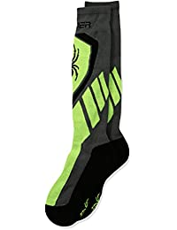 Spyder Boy's Venture Sock