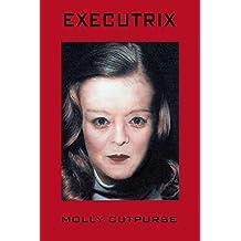 Executrix
