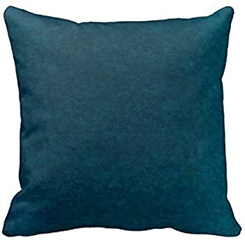 amazoncom deep sea watercolor dark teal blue and aqua
