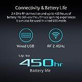 ASUS ROG Falchion Wireless 65% Mechanical Gaming
