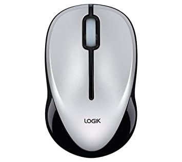 LOGIK WIRELESS MOUSE DRIVERS FOR PC