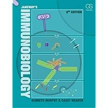 Janeway's Immunobiology, Paperback Version