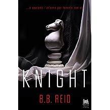 Knight: Il Duetto rubato 2 (Italian Edition)
