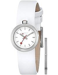Women's A666.30324.16SBA Quartz Analog Watch