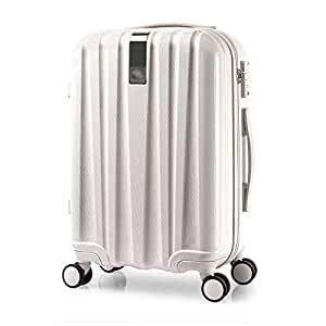 XY Trolley case - Polyester/PC, TSA Combination Lock, wear-Resistant Scratch-Resistant Snake, Scientific partition Dry and Wet Separation Mute Caster Storage Box - 2 Colors 4 Sizes. Luggage Sets