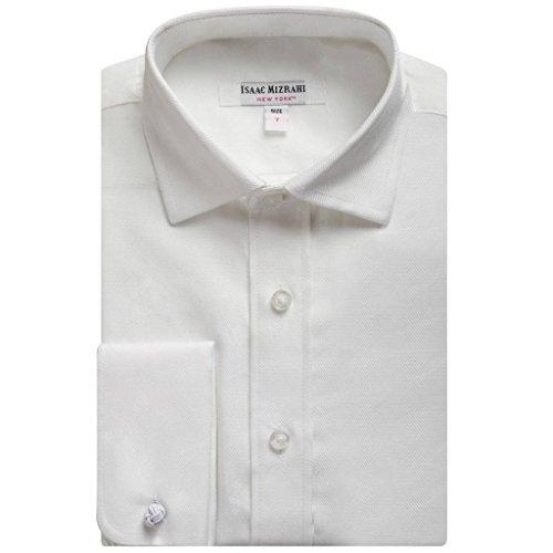 isaac-mizrahi-boys-2-20-100-cotton-french-cuff-twill-dress-shirt-white-16