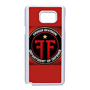 Design Cases Samsung Galaxy Note 5 Cell Phone Case White Firefighter Emblem Tlyabe Printed Cover