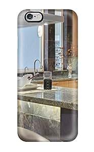 6 Perfect Case For Iphone - NeqWSPj525TJsZL Case Cover Skin