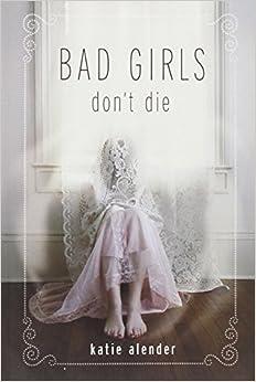 Bad girls don