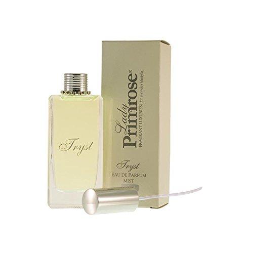 Lady Primrose Tryst Eau de Parfum Mist by Lady Primrose