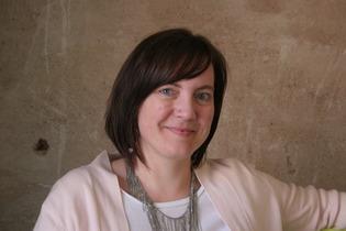 Marthe Le Van