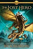 img - for Heroes of Olympus Pack: The Lost Hero/ The Son of Neptune / The Mark of Athena book / textbook / text book