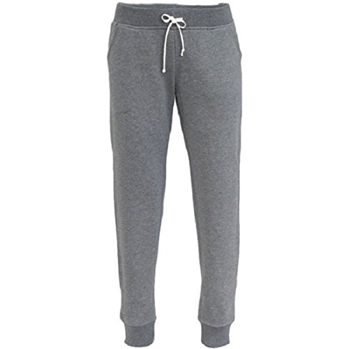 Price comparison product image Pennant Sportswear Womens Jogger