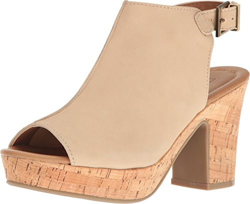 kenneth-cole-reaction-womens-tole-tally-heeled-sandal-stone-8-m-us