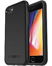Otterbox: promozioni su cover per Iphone, Samsung e Huawei