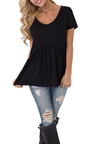 jeans west black maxi dress - 9