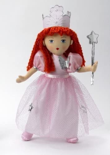 Madame Alexander Wizard of Oz Dorothy Doll Open Box But Item Is New Collectible