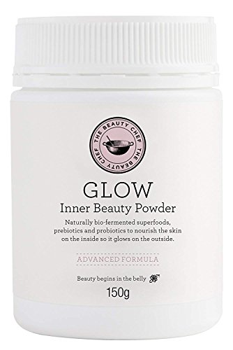 Top glow powder for skin for 2019