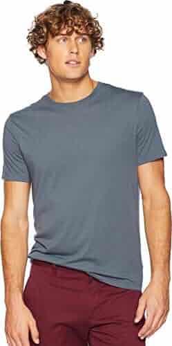 3c4de4c42eac9 Shopping $50 to $100 - Zappos Retail, Inc. - Men - Clothing, Shoes ...