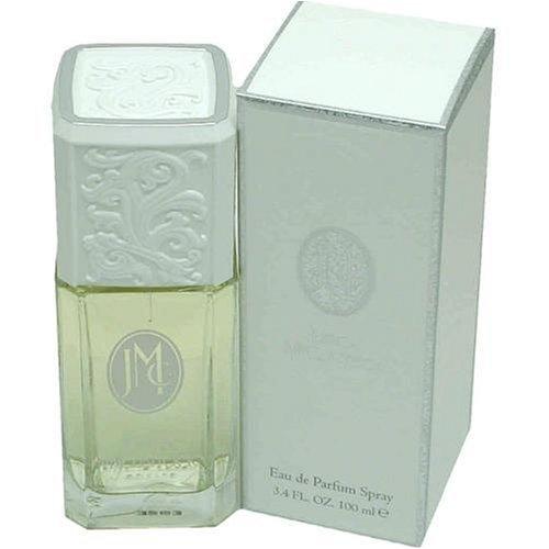 jessica-mc-clintock-by-jessica-mcclintock-for-women-eau-de-parfum-spray-17-ounces