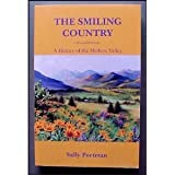 The Smiling County, Sally Portman, 0963692135