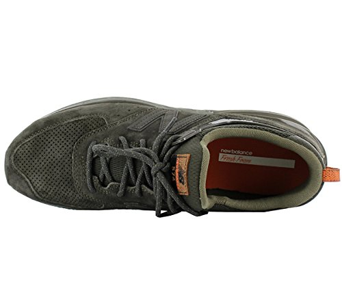 Balance Army Olive 574 Ms574cad12 Olive Green Balance Army New New Green zqgtxOwOXn