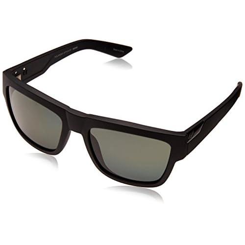 94c50595661 best Fox - The Dane Sunglasses - miljo-wiki.kretsloppsbolaget.se