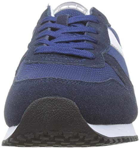 Sneakers 60024 Per Diadora Estate blu Blu Uomo Olympia ZqfPPwpxOd
