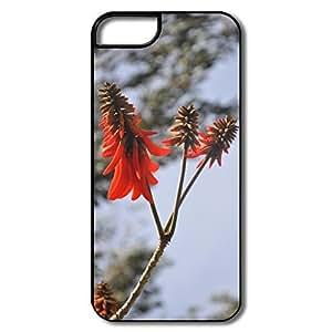 Durable TheAeon Case For IPhone 5/5s wangjiang maoyi