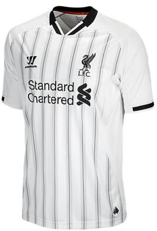 liverpool-boys-home-goalkeeper-top-2013-14