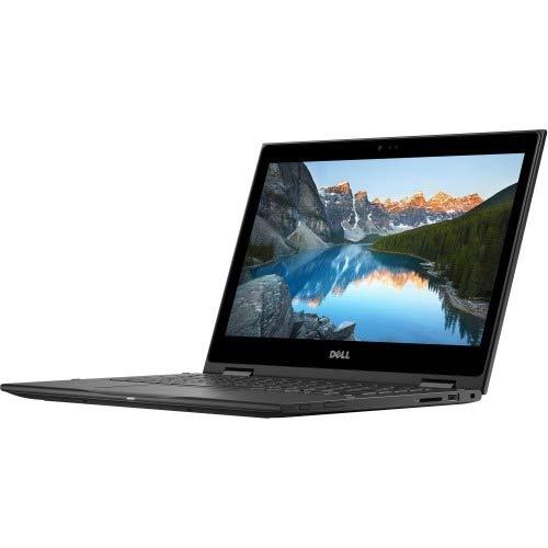 Dell Latitude 3390 (5G9C5)