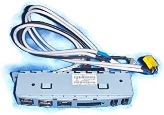 504856-001 Sparepart HP Card reader