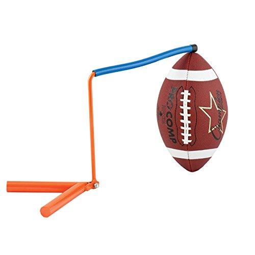 Football Kicking Accessories - 5