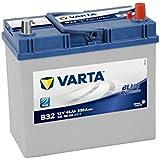 Varta 5451560333132 Starter Battery
