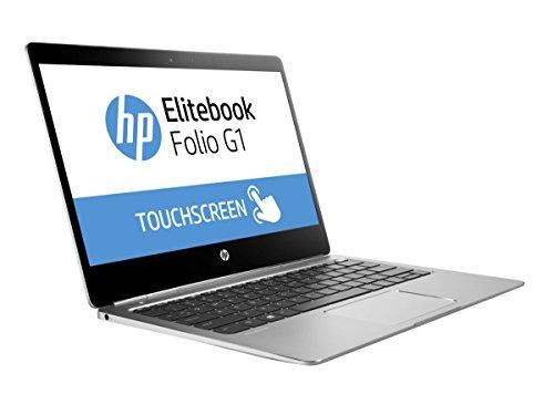 HP EliteBook Folio G1 Business (89171_V8G94UT#ABA)