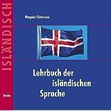Lehrbuch der isländischen Sprache: Begleit-CD