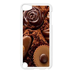 ipod 5 phone cases White Dairy Milk fashion cell phone cases YRTE0186616