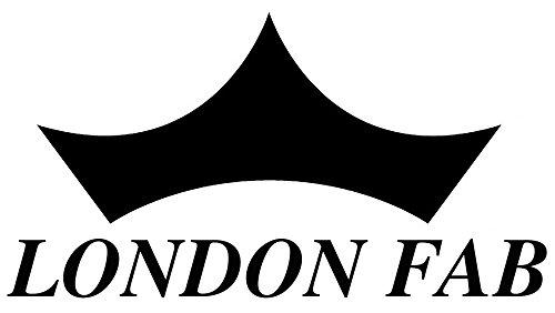 LONDON FAB I Love Kurdistan T Shirt, High Quality Gift For Women (L, Light Blue)