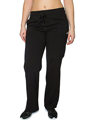 RBX Active Womens Plus Relaxed