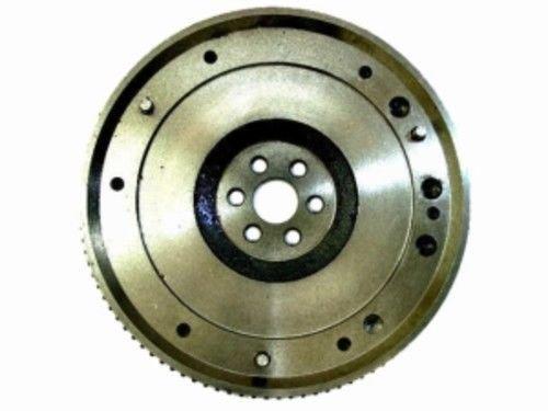 (RhinoPac New Clutch Flywheel (167207))