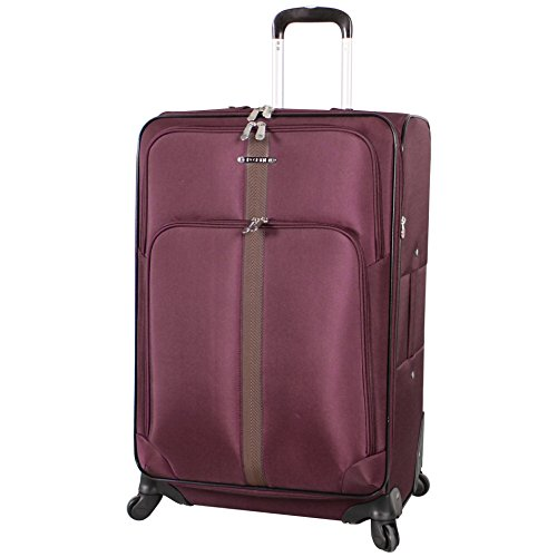 rosetti-mimosa-28-expandable-luggage-with-spinner-wheels-in-burgundy