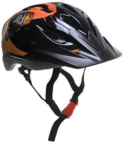 Bell Star Wars Adult, Child & Toddler Bike Helmets