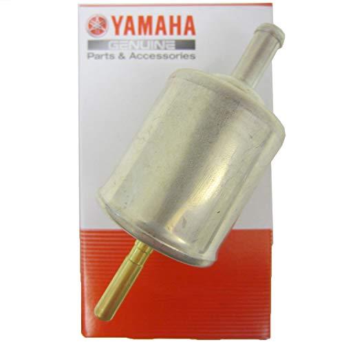 Yamaha 60V-24251-01-00 Strainer 1; Outboard Waverunner Sterndrive Marine Boat Parts - Belt Driven Pumps